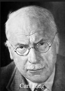 05-01-2015 Carl Jung