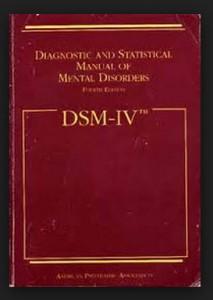 2015.01.05 DSM IV