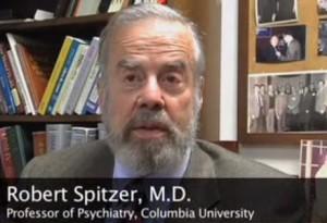 05-01-2015 Robert Spitzer