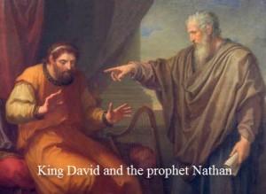 19-01-2015 David & Nathan
