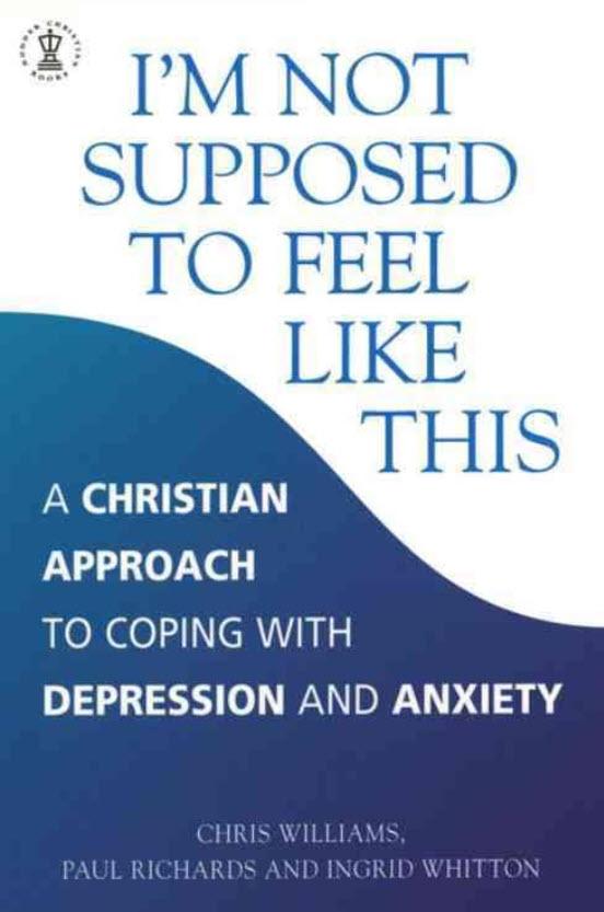 Psycho-Secular Depression |